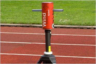 Windmaster MFS-D1